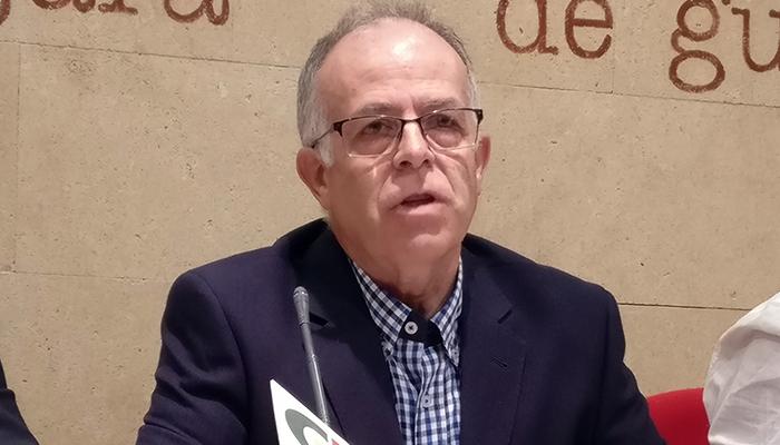 Vicente Hita