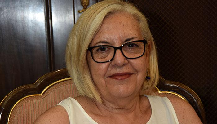 Convocadas las ayudas directas de la Diputación de Guadalajara a autónomos y empresas de artes escénicas y música