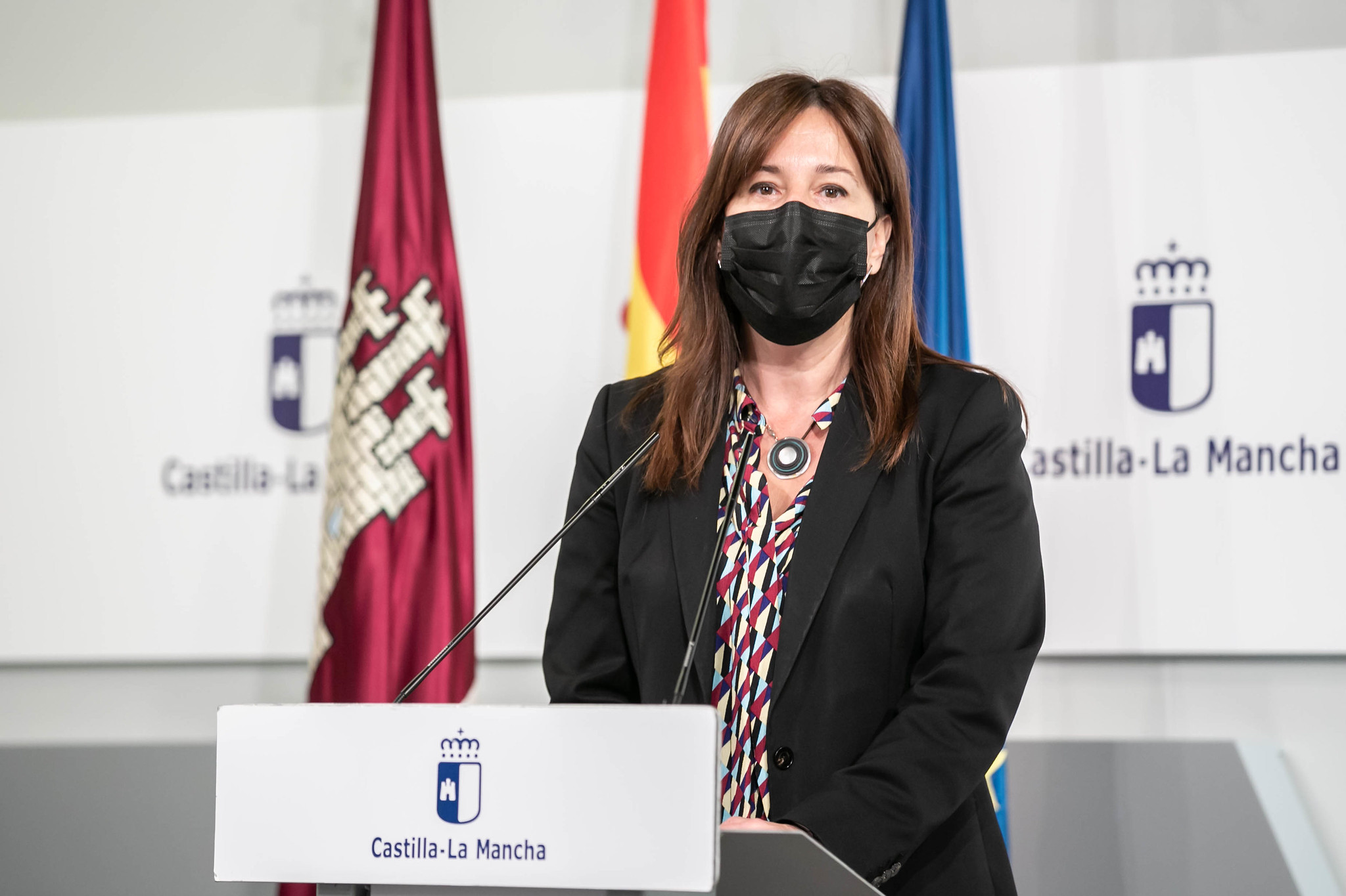 El Consejo de Gobierno aprueba el Proyecto de Ley por el que se crea el Colegio Oficial de Licenciados y Graduados en Ciencias Ambientales de Castilla-La Mancha