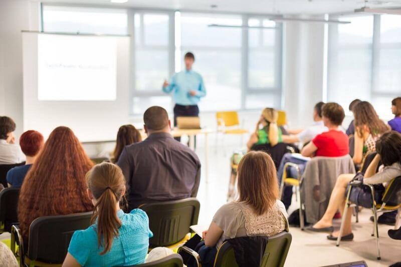El Gobierno regional publica la baremación provisional del proceso de admisión del curso 202122 con un total de 55.391 solicitudes