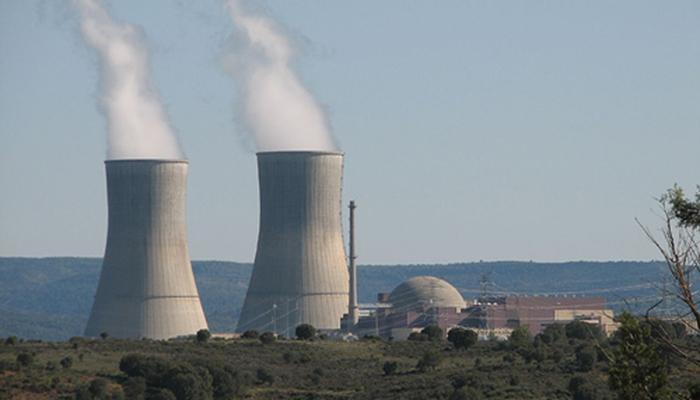 El Movimiento Ibérico Antinuclear pide a AMAC alternativas sostenibles medioambientalmente y que deje de apoyar al lobby nuclear