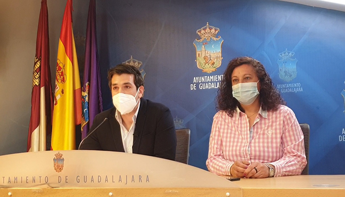 El PP anuncia que los servicios de Intervención llevan al Tribunal de Cuentas las irregularidades económicas de Alberto Rojo