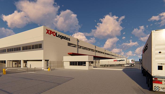 FeSMC UGT CLM denuncia que XPO Logistics no valora la igualdad en la empresa