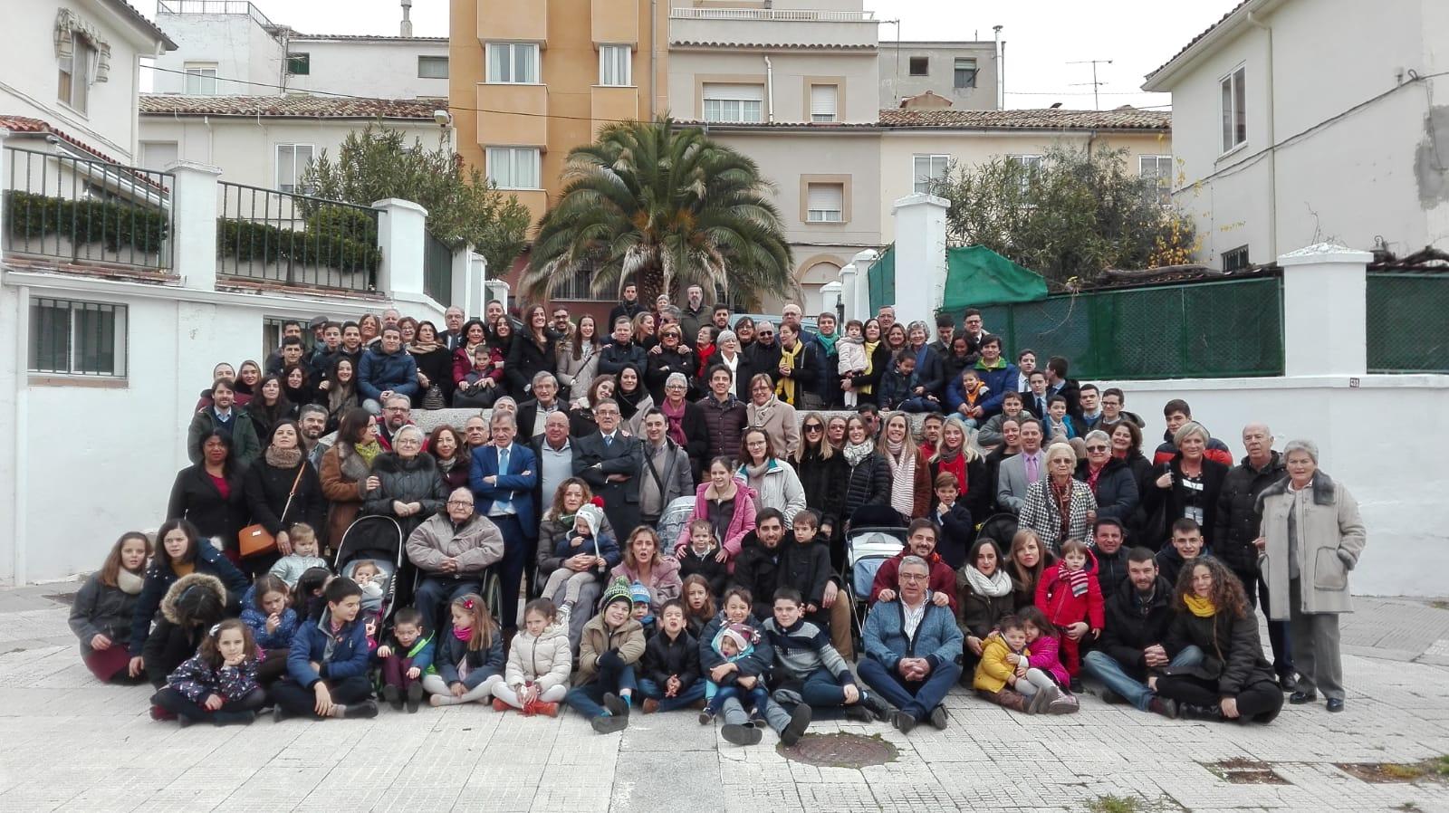 img 20181222 wa0006 | Liberal de Castilla