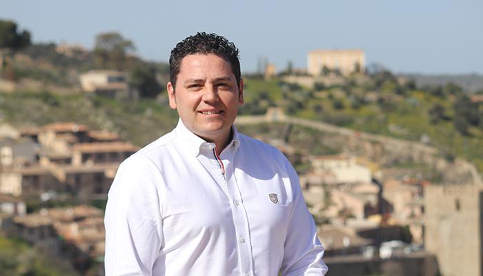 Iván Rodrigo