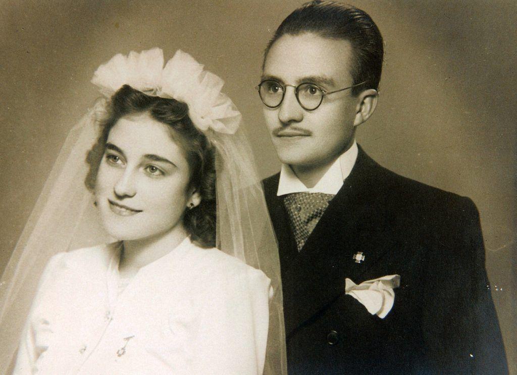 la boda 5 1 45 | Liberal de Castilla