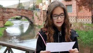 Más de 40 alumnos de Guadalajara leen el Quijote para sensibilizar en igualdad