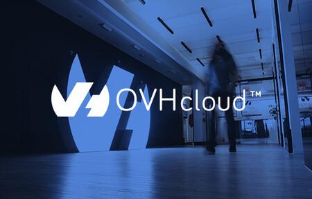 OVHcloud amplía su gama de servidores Bare Metal
