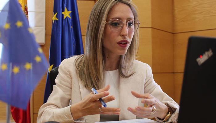 Castilla-La Mancha defiende en Europa una Indicación Geográfica Protegida (IGP) que proteja a los productos artesanales de la región