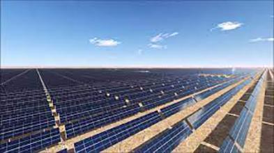 Ecologistas en Acción denuncia a Solaria por la fragmentación intencionada de proyectos de plantas solares en Guadalajara