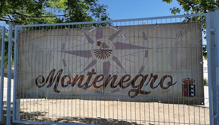 El Ayuntamiento de Villanueva de la Torre edita una guía didáctica para dar a conocer la figura del capitán Hernando de Montenegro