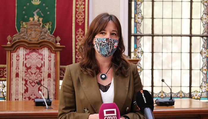 El Gobierno regional pide al Ministerio de Igualdad que incluya la abolición de la prostitución en la Ley Integral contra la Trata que está preparando