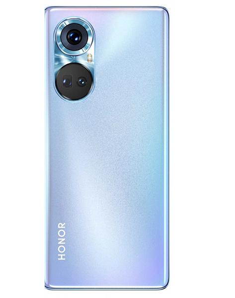 Los próximos smartphones de las series Honor 50 y Magic contarán con chipsets Qualcomm