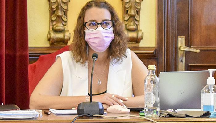Sara Simón