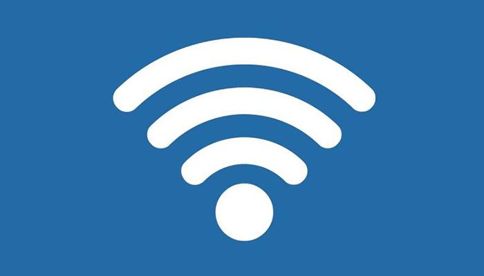 Todos los centros públicos de Castilla-La Mancha tendrán wifi