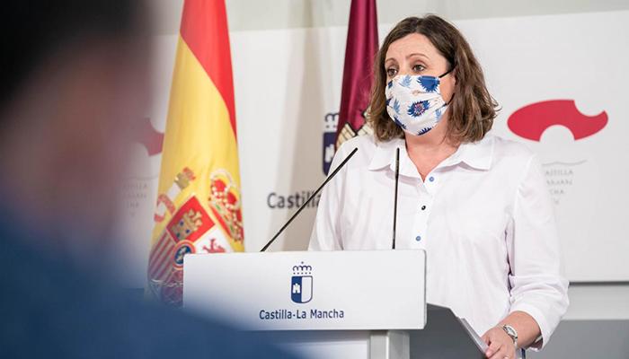 El Gobierno regional aprueba el Decreto de ayudas a empresas y autónomos dotado con 206,3 millones de euros e incluye 395 CNAE como posibles beneficiarios