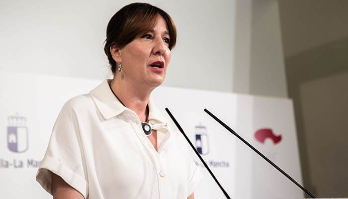 El Gobierno regional destina 230.000 euros para que clubes y sociedades anónimas deportivas afectadas por la COVID-19 mantengan su actividad