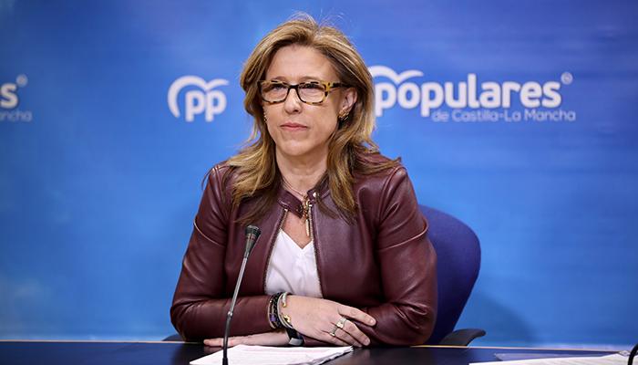 Pilar Alía