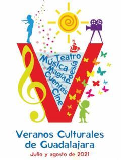 Los Veranos Culturales de Guadalajara llevan cine y música este fin de semana a los barrios anexionados y hoy, concierto de Malevaje en el Infantado