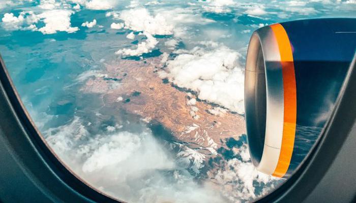Marruecos y la Feria Anuga en Colonia, nuevos destinos de las misiones comerciales de CECAM para empresas de Castilla-La Mancha