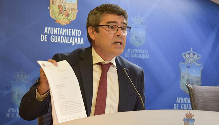 Santiago Baeza