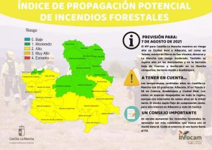 070821 e1628322351747 | Informaciones de Guadalajara