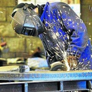 Aún hay 6.128 trabajadores en ERTE en Castilla-La Mancha