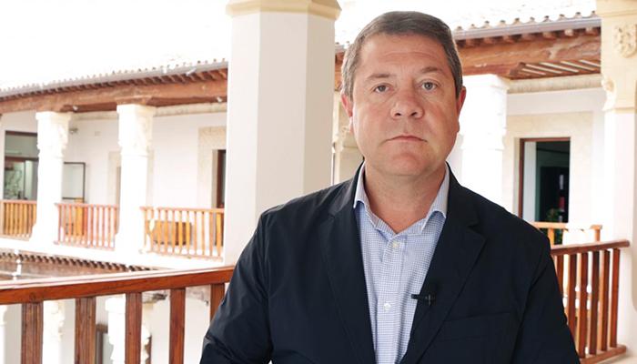 Castilla-La Mancha es la región del país que más ha destinado a la recuperación económica de autónomos, pymes y empresas