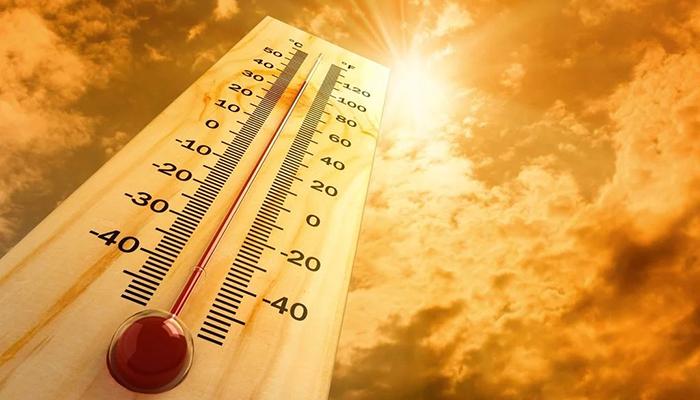 Cuenca activa el protocolo de atención a personas sin hogar ante la alerta naranja por altas temperaturas este domingo
