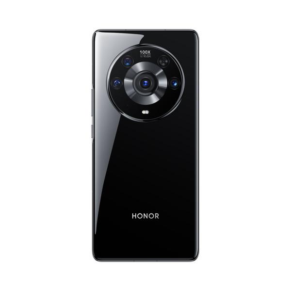 Honor celebra su independencia sacando un móvil estratosférico la serie Magic3