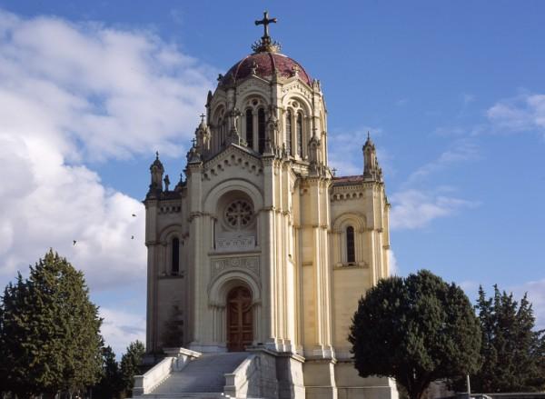 La duquesa de Sevillano, protagonista del detalle monumental del mes de agosto en las visitas guiadas a Guadalajara
