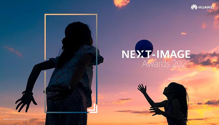 Huawei NEXT-IMAGE 2021 Vuelve la competición más grande de fotografía móvil y lo hace más fuerte que nunca