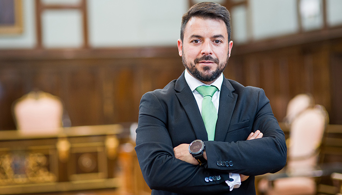 Iván Sánchez