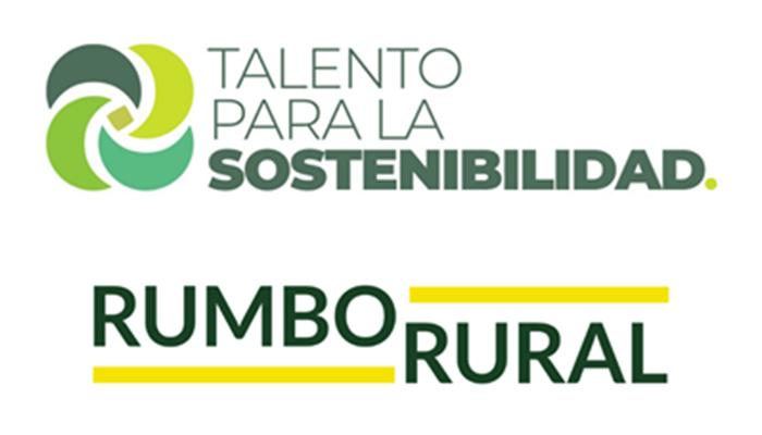 RumboRural se alía con Talento para El Futuro para liderar la transición ecológica