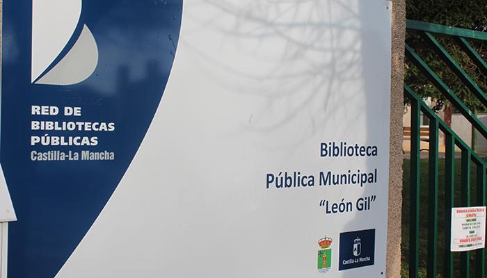 Cabanillas celebrará el «Día de las Escritoras» el próximo 18 de octubre