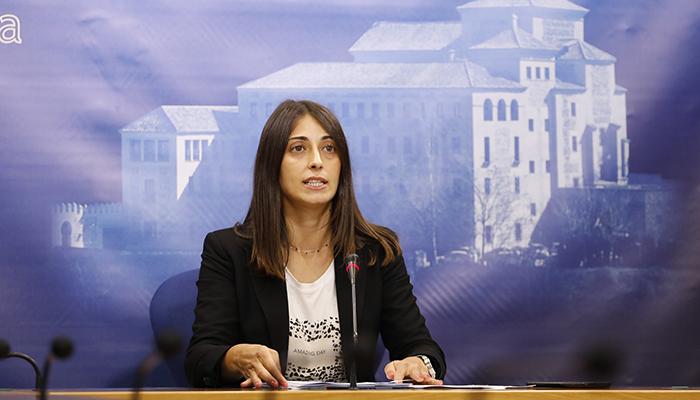 Castilla-La Mancha continúa reduciendo los casos positivos por COVID19 en las residencias de mayores