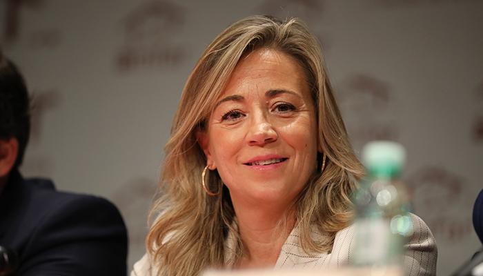 Despoblación, brecha digital y paro femenino los tres retos de las mujeres rurales españolas