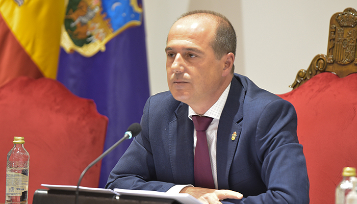 El Ayuntamiento de Guadalajara creará 'refugios climáticos' en seis colegios de la ciudad y una Zona de Bajas Emisiones en el casco histórico